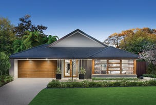 Lot 2363 Compass Way, Mount Duneed, Vic 3217
