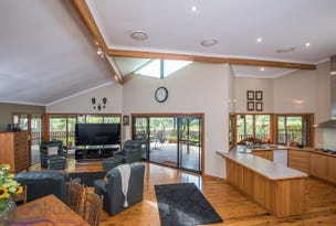 405 Thornbill Place, Mahogany Creek, WA 6072