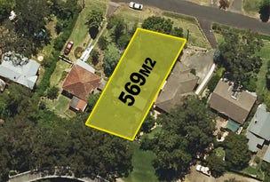 20 Bonnie View Ave, Hazelbrook, NSW 2779