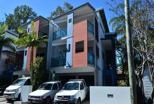 4B Kingfisher Lane, East Brisbane, Qld 4169
