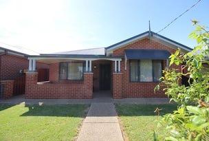 26A Ursula Street, Cootamundra, NSW 2590