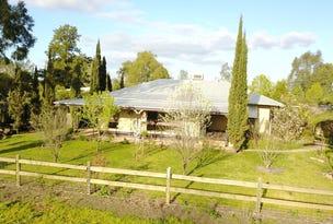264 Waaia Bearii Road, Waaia, Vic 3637