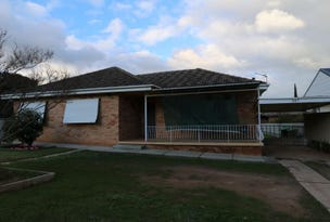 247 Lake Albert Road, Kooringal, NSW 2650