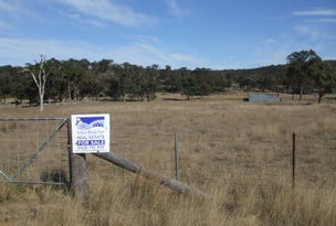 Lot 621, Eukey road, Stanthorpe, Qld 4380