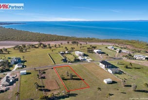 21 Watermans Way, River Heads, Qld 4655