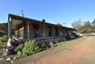 75 North Cape Road, Wisanger, SA 5223
