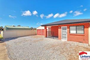 26a Wintaroo Crescent, St Helens Park, NSW 2560