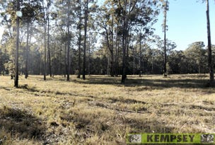 Lot 52 Kemps Access St, Collombatti, NSW 2440
