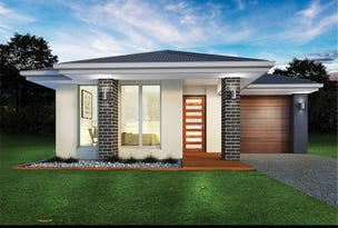 Lot 498 Piper Street, Palmview, Qld 4553