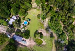 246 Tannery Road, Cambewarra, NSW 2540