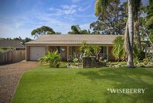 23 Karwin  Close, Buff Point, NSW 2262