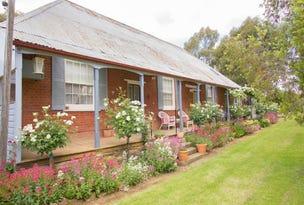 24 Murringo Gap Road, Murringo, NSW 2586
