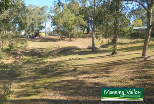 60A Murray Road, Wingham, NSW 2429