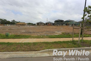 20 Cadet Circuit, Jordan Springs, NSW 2747