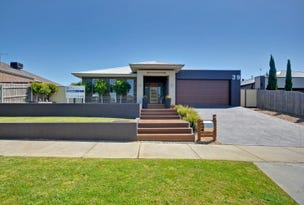 39 Independant Wy, Traralgon, Vic 3844