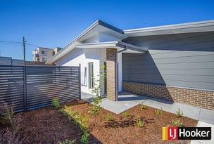U5-10/12 Uriarra Road, Queanbeyan, NSW 2620