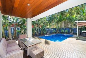3 William Avenue, Yamba, NSW 2464