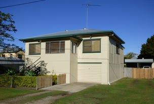 26 Chapman Street, Grafton, NSW 2460