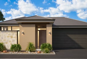 Lot 2 Beatrice Ave,, Tea Tree Gully, SA 5091