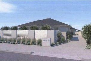 2/1 Vidler Avenue, Woy Woy, NSW 2256