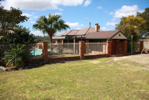 53 Pipeclay Road, Pipeclay, NSW 2446
