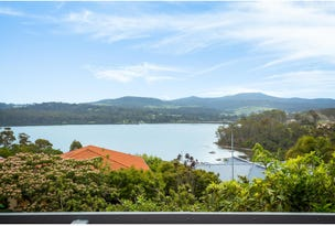 4 Teal Court, Merimbula, NSW 2548
