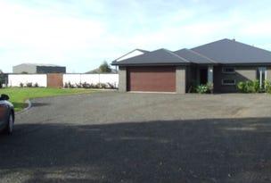 125 Reid Drive, Wurruk, Vic 3850