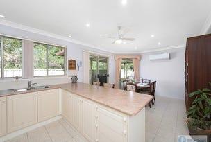 19 Jellicoe Cl, Fingal Bay, NSW 2315