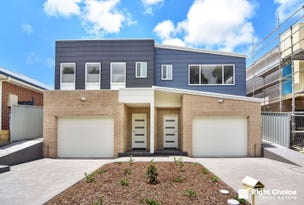 17a Goonyella Street, Albion Park, NSW 2527