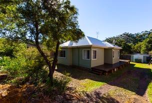 4 Dolphin Avenue, Hawks Nest, NSW 2324