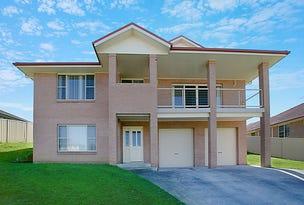 180 Gardner Cct, Singleton, NSW 2330