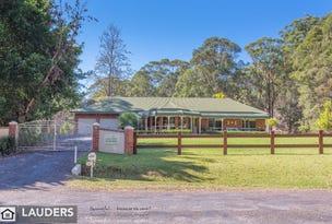 28 Kolinda Dr, Old Bar, NSW 2430