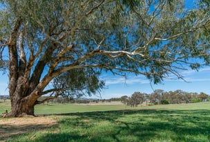 87 Bargwanna Road, Orange, NSW 2800