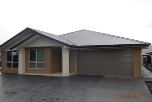 49 Osprey Road, South Nowra, NSW 2541