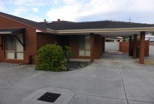 Unit 3/143 Hampton Road, South Fremantle, WA 6162