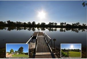 Shack 36/6465 Murraylands Road, Swan Reach, SA 5354