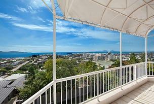 1/13 Hillside Crescent, Townsville City, Qld 4810