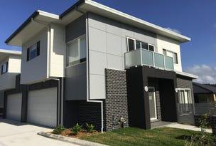 4/41 Walker Street, Warners Bay, NSW 2282