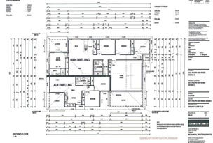 Lot 6 Whipcrack Terrace, Wauchope, NSW 2446