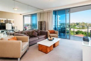 1507/438 Marine Parade, Biggera Waters, Qld 4216
