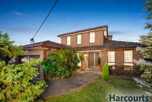 9 Livingstone Road, Vermont South, Vic 3133