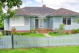 32 Lakeview Avenue, Merimbula, NSW 2548
