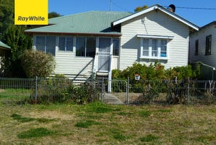 12 Swan Street, Inverell, NSW 2360