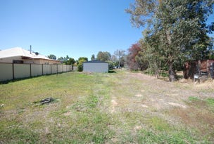 Lot 88 Growse Street, Williams, WA 6391