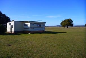 Site 48 Kelso Caravan Park, Kelso, Tas 7270