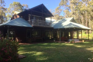 Lot 17 Woodgate Retreat, Manjimup, WA 6258