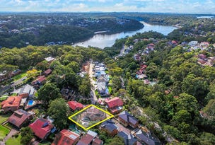 51 Old Ferry Road, Illawong, NSW 2234