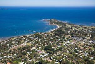 Lot 1, 2 & 3, 116 Wood Street, Flinders, Vic 3929