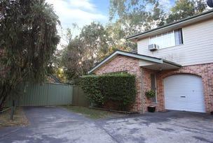 1/66 William St, North Richmond, NSW 2754