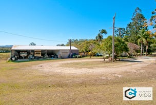50 Johnstone Road, Stapylton, Qld 4207